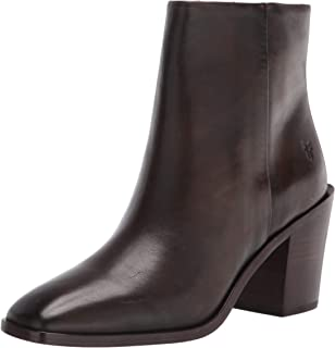 Frye Women's Georgia Ankle Boot