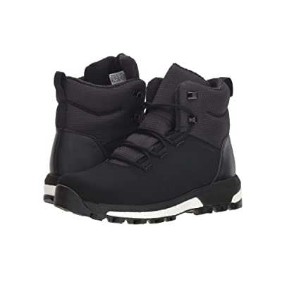 adidas Outdoor Terrex Pathmaker CP CW (Black/Black/Carbon) Women