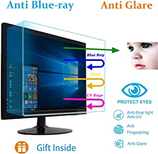 Best computer screen anti glare Reviews