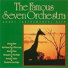 Great Instrumental Hits