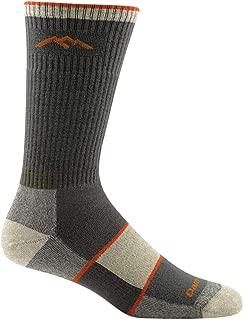Darn Tough Coolmax Boot Socks Full Cushion