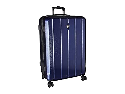 Heys America 30 Para-Lite (Navy) Luggage
