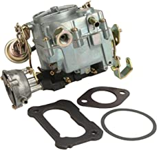New Carburetor For Type Rochester 2GC 2 Barrel Chevrolet Chevy Small Block Engines 5.7L..