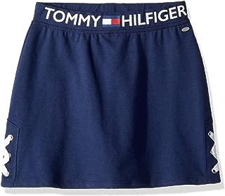 Best tommy hilfiger skirt Reviews