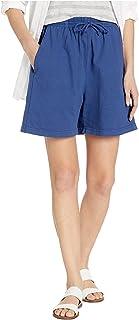 [フレッシュプロデュース] レディース ハーフ&ショーツ Jersey Shorts [並行輸入品]
