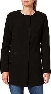 Jacqueline de Yong NOS Women's Jdynew Brighton Coat OTW Noos