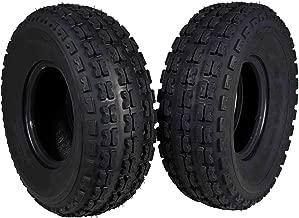 Best 19x7-8 mini bike tires Reviews