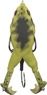 Best soft fishing lure Reviews