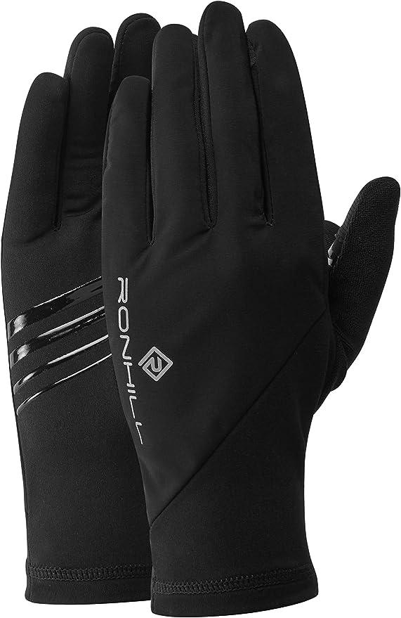 Ronhill Wind-Block Glove Guante, Unisex Adulto