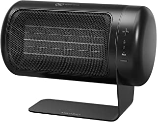 Best vehicle space heater Reviews