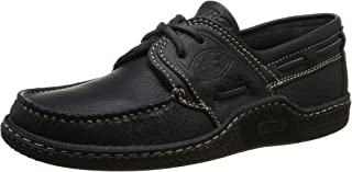 TBS Goniox, Chaussures Bateau Homme