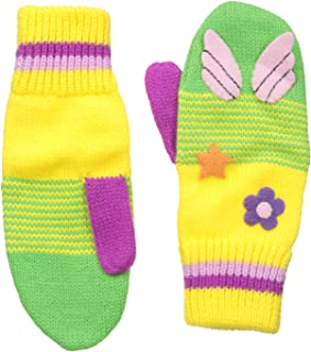 Kidorable Girls' Little Fairy Gloves