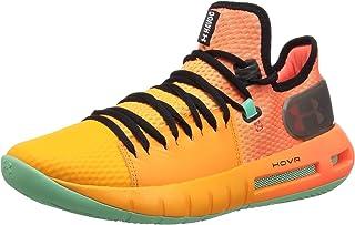 36ea15f097 Amazon.com  Orange - Basketball   Team Sports  Clothing