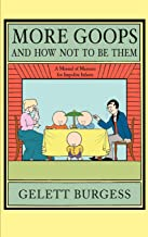 Best the goops children's books Reviews