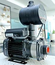 Grundfos Single Booster Pump