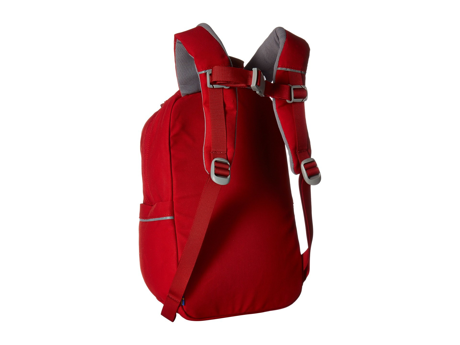 fj llr ven raven mini backpack at. Black Bedroom Furniture Sets. Home Design Ideas