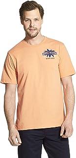 IZOD Men's Graphic T-Shirt