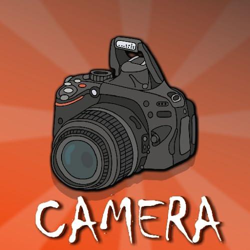 Find My Dslr Camera