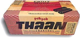 Pok Pok Thaan Thai Style Charcoal (22)