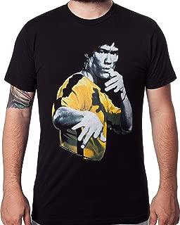 Mejor Bruce Lee Black de 2020 - Mejor valorados y revisados