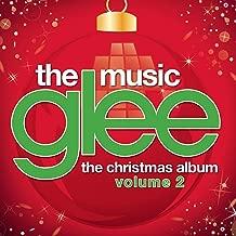 Best album glee christmas Reviews