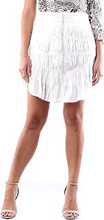 ISABEL MARANT 20PJU109720P026I Gonne Minigonne Donna