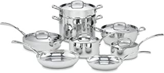non stick pan set sale