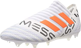 Best messi soccer boots 2018 Reviews