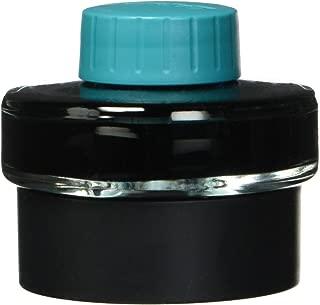 LAMY Bottle Ink, Turquoise (LT52TURQ)