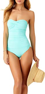 Best womens turquoise swimsuit Reviews