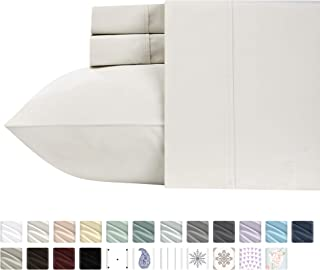 Best queen size childrens bed sheets Reviews
