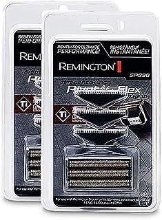 Remington SP-390 برای F5790، F6790، F7790 (2 بسته)