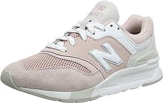 New Balance 997H' Women's Sneaker