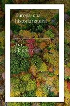 Europa: Una Historia Natural