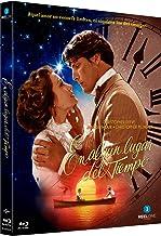 En algún lugar del tiempo (Somewhere in Time) BLR [Blu-ray]
