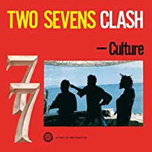 Best two sevens clash 40th anniversary edition Reviews