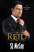 Best Reid (The Davenports Book 3) Review