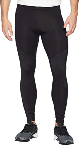 Energy Tech Tights