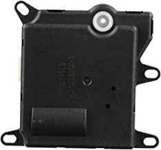 A-Premium HVAC Heater Air Blend Door Actuator for Lincoln Mark VIII 1997 1998 - coolthings.us