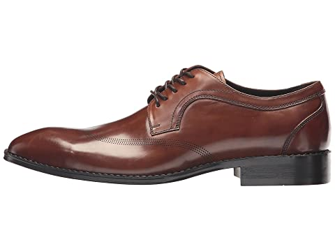 Cognac Cole Motivo Reacción Oxford Kenneth BpqPa4pw