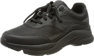 BOSS Herren Ardical_Runn_nymx Sneaker