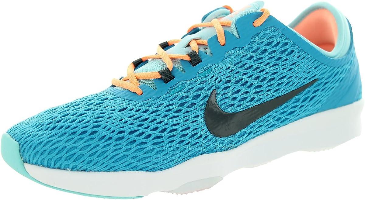 Nike Women's Zoom Fit Training Shoe