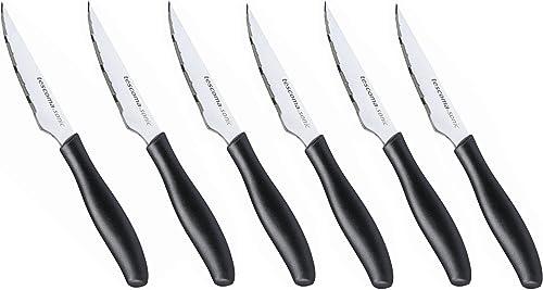 Mejor valorados en Cuchillos & Opiniones útiles de nuestros ...