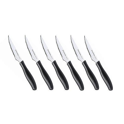 Cuchillos de SIERRA: Amazon.es