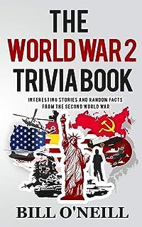 World War 2 Rts