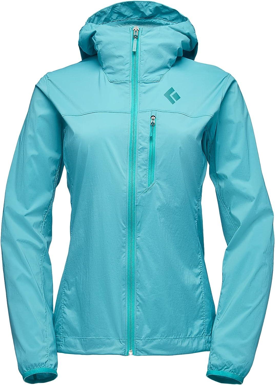 Black Diamond Clearance SALE Limited time Equipment - Start Alpine Hoody Women's Max 41% OFF