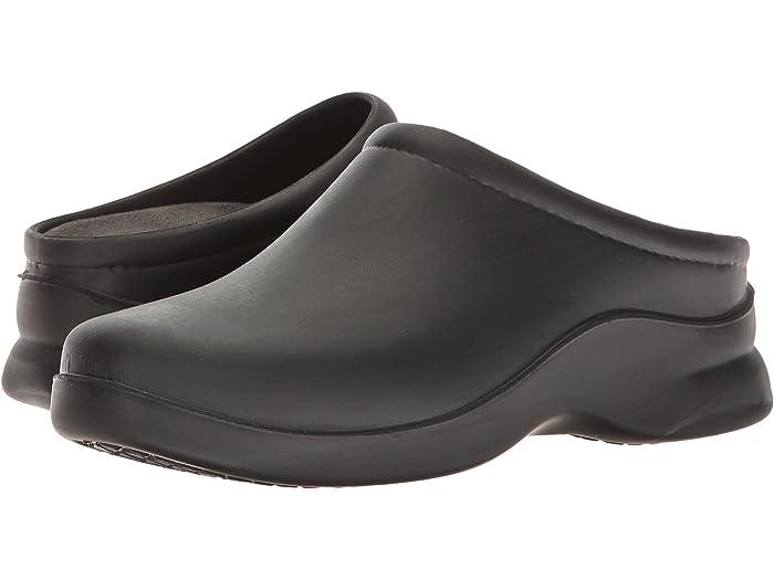 Klogs Footwear Dusty   Zappos.com