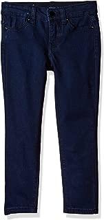 Best girlfriend jeans shoes Reviews