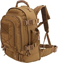 slingshot bug out bag