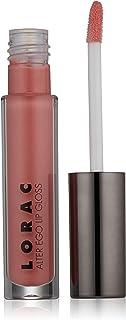 LORAC Alter Ego Lip Gloss, Supermodel